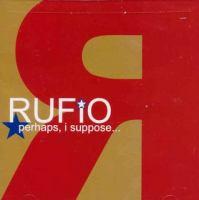 Rufio _Tears.mp3