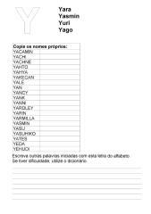separar_silabas_letra_y.pdf