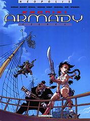Kroniki.Armady.01.TRANSL.POLiSH.Comic.eBook.GEDiNAZGUL.cbr