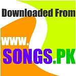 jabwemet10(www.songs.pk).mp3