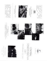 Central demostrativa CET1.pdf