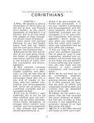 2 Corinthians.doc