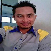 Sammy Simorangkir - Kesedihanku.mp3