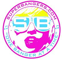 Justin Beiber - Heartbreaker1.mp3