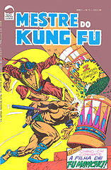 Mestre do Kung Fu - Bloch # 05.cbr