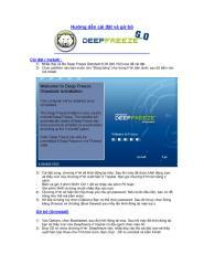 Huong dan cai dat va go bo deepfreeze.pdf