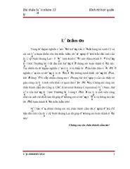 [123doc.vn] - chuong-3-phuong-pha-p-nghien-cu-u-va-ca-c-ke-t-qua-phan-ti-ch-thu-c-tra-ng-uoc-luong-va-du-doan-cau-cua-hang-tra-xanh-c2-16.doc