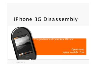 iPhone_3G_Disassembly.pdf
