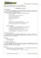 raciocinio_logico_inss[1].pdf
