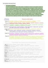 ATIVIDADES RECREATIVAS.doc