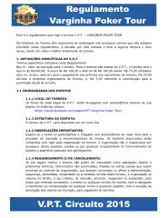 Regulamento Varginha Poker Tour.pdf