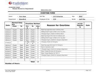 April,May 2012 A.doc