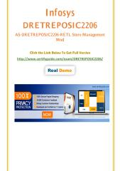 CertifyGuide DRETREPOSIC2206 PDF Questions With Authentic Answers.pdf