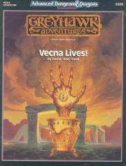 TSR 9309 WGA4 Vecna Lives.pdf