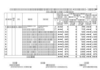 รงคช13285.xlsx