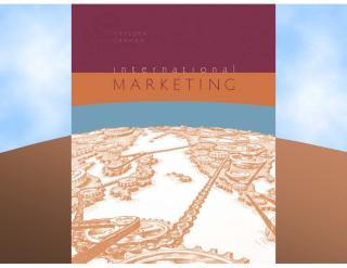 Sessi 1 - Pemasaran Internasional.pdf