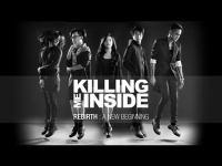 Killing Me Inside - Fake ( Feat San San.mp3
