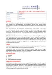 HR021_The World Class Human Resource Management (2015).pdf