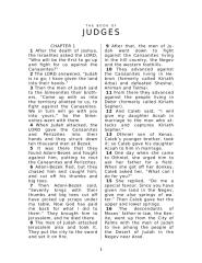 Judges.doc