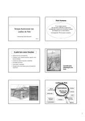 aula18lesoes_de_pele_2010.pdf