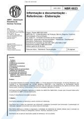 ABNT NBR 6023.pdf
