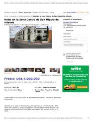 Hotel Posada La ErmitaSan Miguel de Allende.pdf