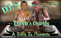 03 - Mc Tocha e Dada Boladão Part. Danilo e Nedved - Que Delicia é Essa (1).mp3