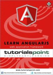 angularjs.pdf