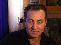 Somogyi Árpád