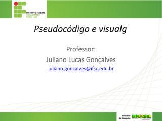 Aula 01 - Pseudocódigo.pdf