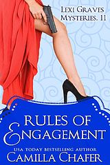Rules_of_Engagement_-CChafer.epub