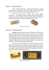 sejarah perkembangan intel.pdf