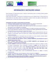 Inventario digital.doc