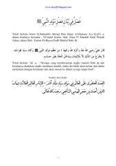 04 saiyidina ali (kelebihan maulid nabi)..pdf