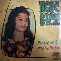 01- Mua Trang Kinh Ky - Ngoc Bich, Duc Minh.mp3