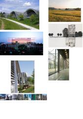 FOTOS IMPRIMIR (2).docx