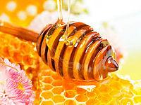 honey-herbal-recipe-for-asthma
