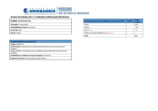 Plano_de_Ensino_Empoderamento.docx