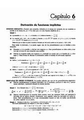 calculo_ayres6-10.pdf