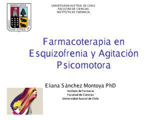 FarmacoterapiaEsquizofrenia2017QFAR230.pdf