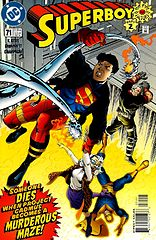 2000_04_superboy v3 #071.cbr