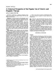 A Historical Perspective of the Popular Use of Electric and.pdf