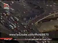 مصر يامه يا بهيه.avi