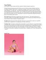 Yoga Position - yoga.pdf