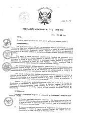 R.J. No. 274-2010-ANA_PAVER.pdf