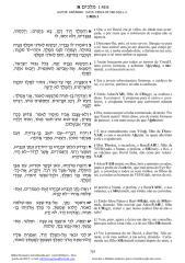 1 REIS BIBLIA.pdf