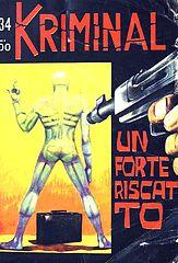 Kriminal.334-Un.forte.riscatto.(By.Roy.&.Aquila).cbz