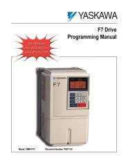 f7_programming_manual.pdf