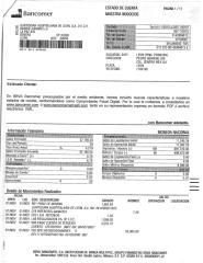 Estados de cuenta Bancomer.pdf