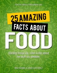25-Amazing-Facts-About-Food.pdf
